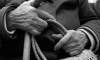 Россиян разозлили слова Топилина о том, что в стране нет бедных пенсионеров