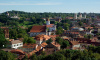 Бизнес Литвы рад приостановке турпотока из РФ в Грузию