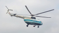 """В Ленобласти """"Бук-М2"""" успешно отразил ракетно-авиационные ..."""