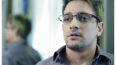 Эдвард Сноуден вернется в США, если ему дадут обратиться ...