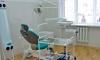 В Татарстане мужчина умер после визита к стоматологу