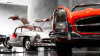 Продажи новых машин в Петербурге в январе-феврале ...