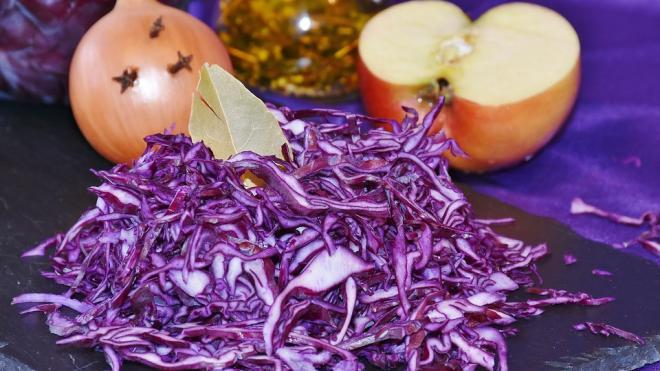 Диетолог Андерссон перечислила полезные и недорогие продукты