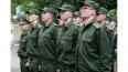 Больше 2,5 тысяч петербуржцев отправятся служить в ходе ...
