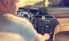 Изменение в тарифах ОСАГО с 31 августа 2018 года: чего стоит ждать владельцам автомобилей?