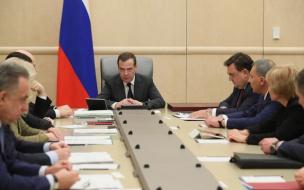 Эксперт прокомментировал список самых непопулярных министров