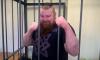 Вячеслав Дацик выйдет на ринг впервые после освобождения из СИЗО