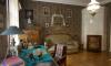 Петербуржцы смогут бесплатно посетить Музей-квартиру Римского-Корсакова