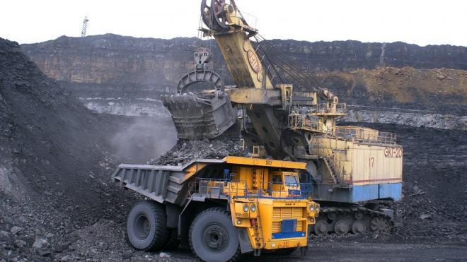 В Приморье обрушился рудник