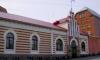 ЗАГС Выборгского района примет посетителей по предварительной записи