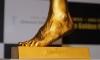Левая нога Лионеля Месси выставлена на продажу