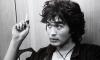 Жители Петербурга вспоминают музыканта Виктора Цоя