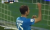 Фанаты Зенита угрожают Роману Широкову расправой