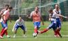 Виталий Мутко посетил тренировку сборной России по футболу накануне игры с турками