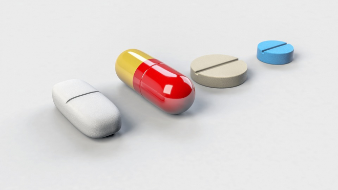 Депутаты Петербурга поддержали идею электронных рецептов на лекарства