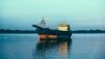 Пираты-головорезы из Нигерии взяли в плен двух российских ...