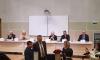 Выборгских аграриев наградили медалями и благодарностями от Александра Дрозденко