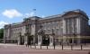В британской столице задержан мужчина, пробравшийся в покои королевы