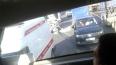 """Серьезное ДТП на трассе """"Кола"""": пострадали 6 человек, ..."""