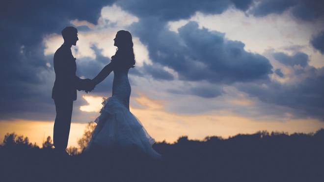 Депутат ЗакСа Ленобласти предложил отправлять молодоженов перед свадьбой к психиатру