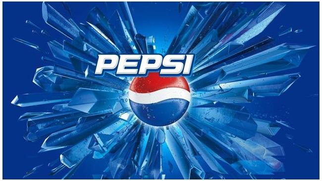 Pepsi подзаработает на памяти о Майкле Джексоне