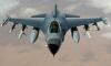 Истребители НАТО не рискнули приблизиться к самолету Шойгу над Балтийским морем