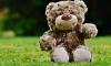 На Каменноостровском проспекте легковушка сбила девочку