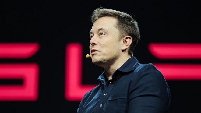 Илон Маск больше не является руководителем Tesla