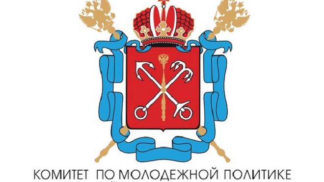 Замглавы Комитета по молодежной политике СПб назначен Низами Мамишев