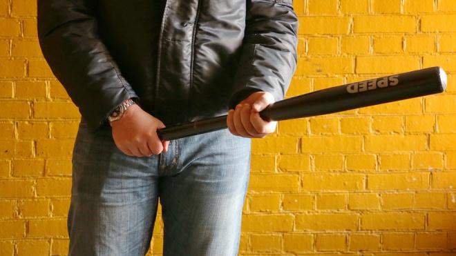 В Петербурге буйного водителя отправили в колонию из-за драки на дороге