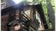 Деревянный дом XIX века в Шувалово стал региональным ...