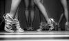 В Петербурге двое разбойников грабили проституток в борделях