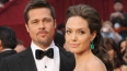 Анджелина Джоли дарит Брэду Питту остров за 20 млн ...