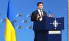 Министр иностранных дел Украины ушел в отставку