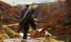 С 20 апреля в Ленобласти начинается охота на вальдшнепа