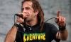 Суд признал вокалиста Lamb of God невиновным в убийстве фаната