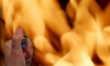 """В Архангельской области пытались сжечь заживо работников кафе """"Кавказ"""""""