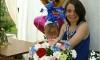 Молодая мать из Подмосковья убила двух людей и подалась в бега с годовалой дочерью