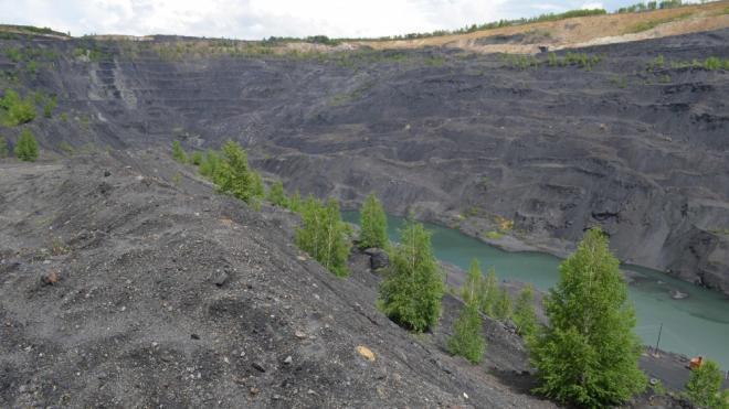 В Сибири зафиксировали второе за четыре дня землетрясениемагнитудой от 4,1 баллов