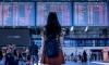 Римский рейс в Петербург может сорваться из-за забастовки персонала и летного состава