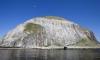 Продается Шотландский остров! Просьба побеспокоиться богатых орнитологов