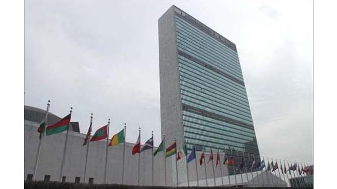 Подорвано доверие ООН к США. Подозрения на счет визовых барьеров со стороны США оправдались