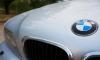 """В Тамбове молодая пара продала угнанный """"BMW"""" за 15 тысяч рублей"""
