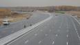 Часть трассы М-11 от Петербурга до Новгорода не успеют ...