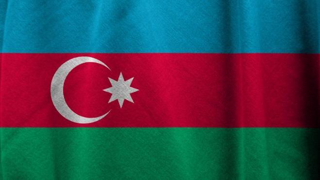 Алиев: Грузия при желании может присоединиться к платформе по стабилизации в Карабахе
