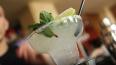 Нарколог рассказал, почему нельзя пить алкоголь во ...