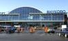 Аэропорт «Внуково» снова открыт для пассажиров