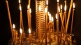 На выходных по Невскому пройдет Крестный ход