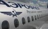 Авиарейс Москва – Санкт-Петербург вернулся в Шереметьево из-за дебошира