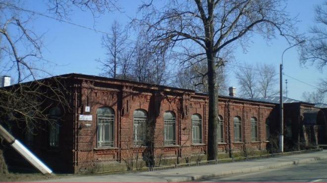 Шесть региональных памятников появятся в Северной столице